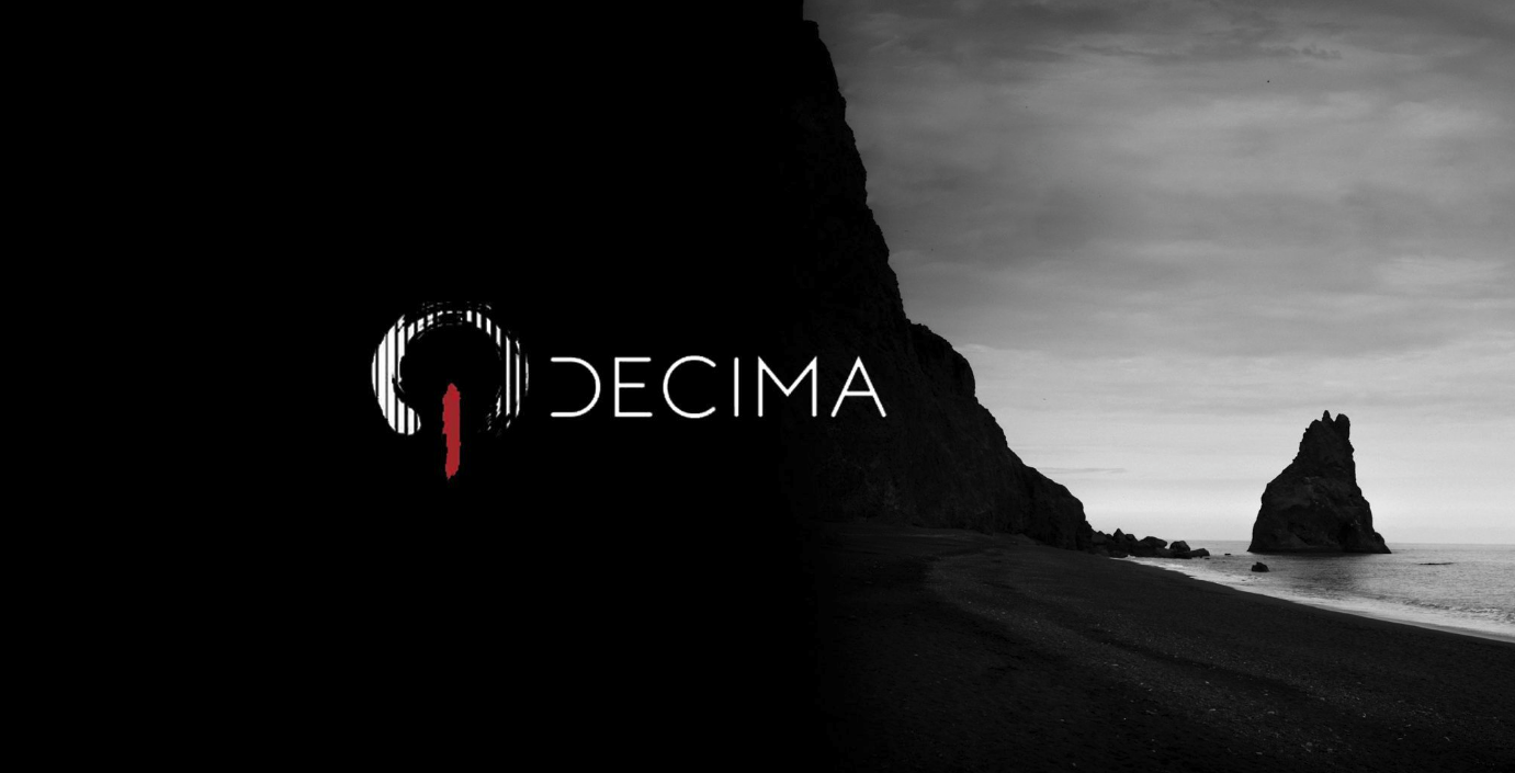 Kojima Calls Guerrilla's Decima Engine A 'Rocket' That Can TakeDeath Stranding To Jupiter
