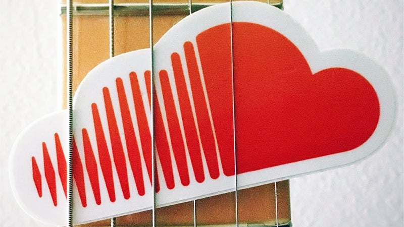 10 Tricks to Make Yourself a SoundCloud Master