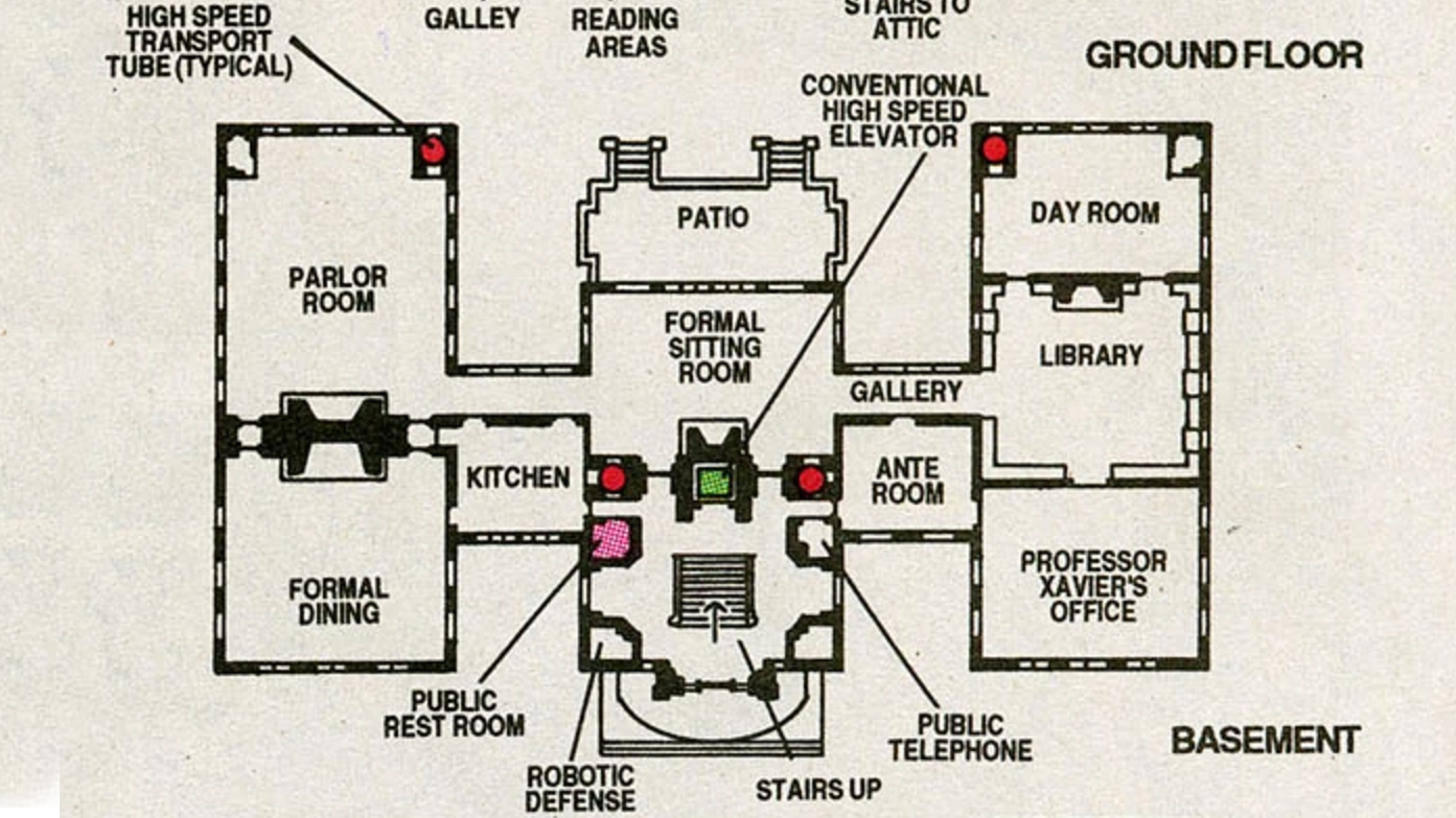 Coolhouseplan Com 100 Floor Map Inked Out Menea Developed Project