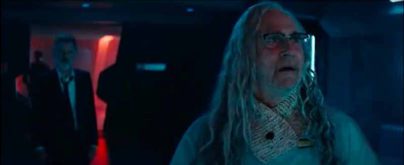 The Aliens Still 'Like to Get the Landmarks' in the Newest Independence Day: Resurgence Trailer