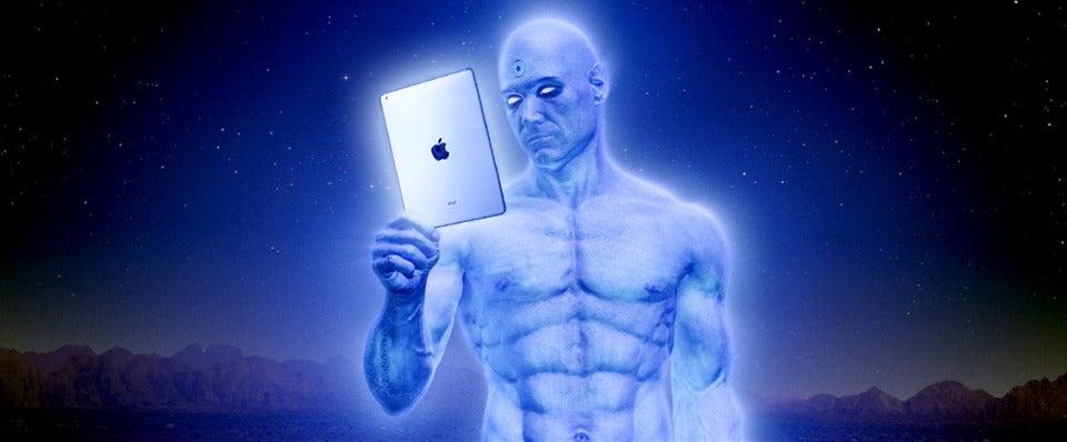 Buying Iphone From Kogan