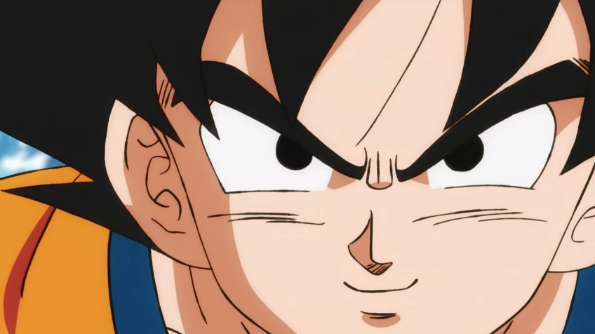 If You Still Miss Dragon Ball Super, You Are Not Alone