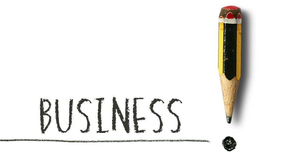 This Week In The Business: End Of The Line