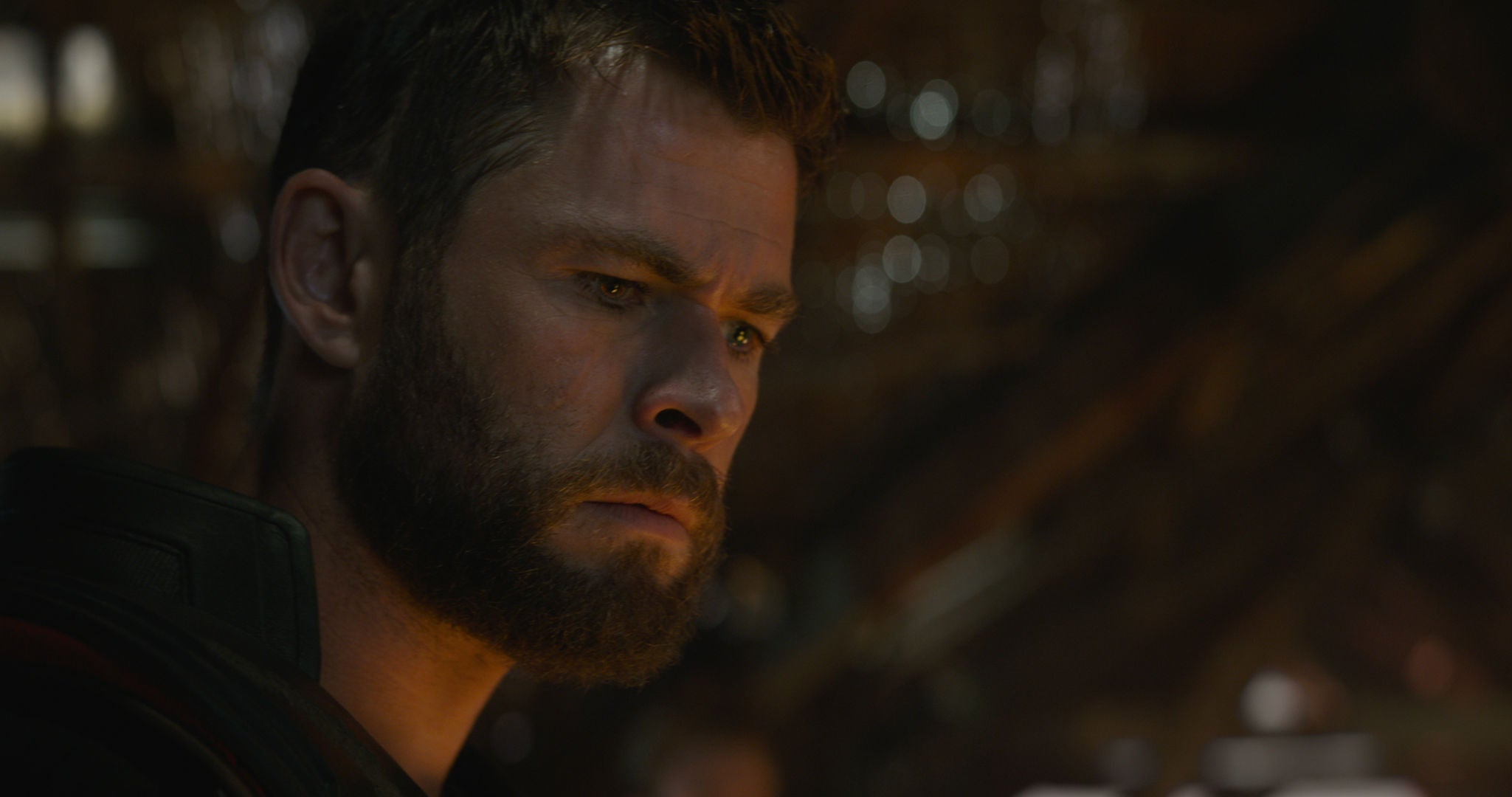 All The Questions We Still Have After Avengers: Endgame | Gizmodo