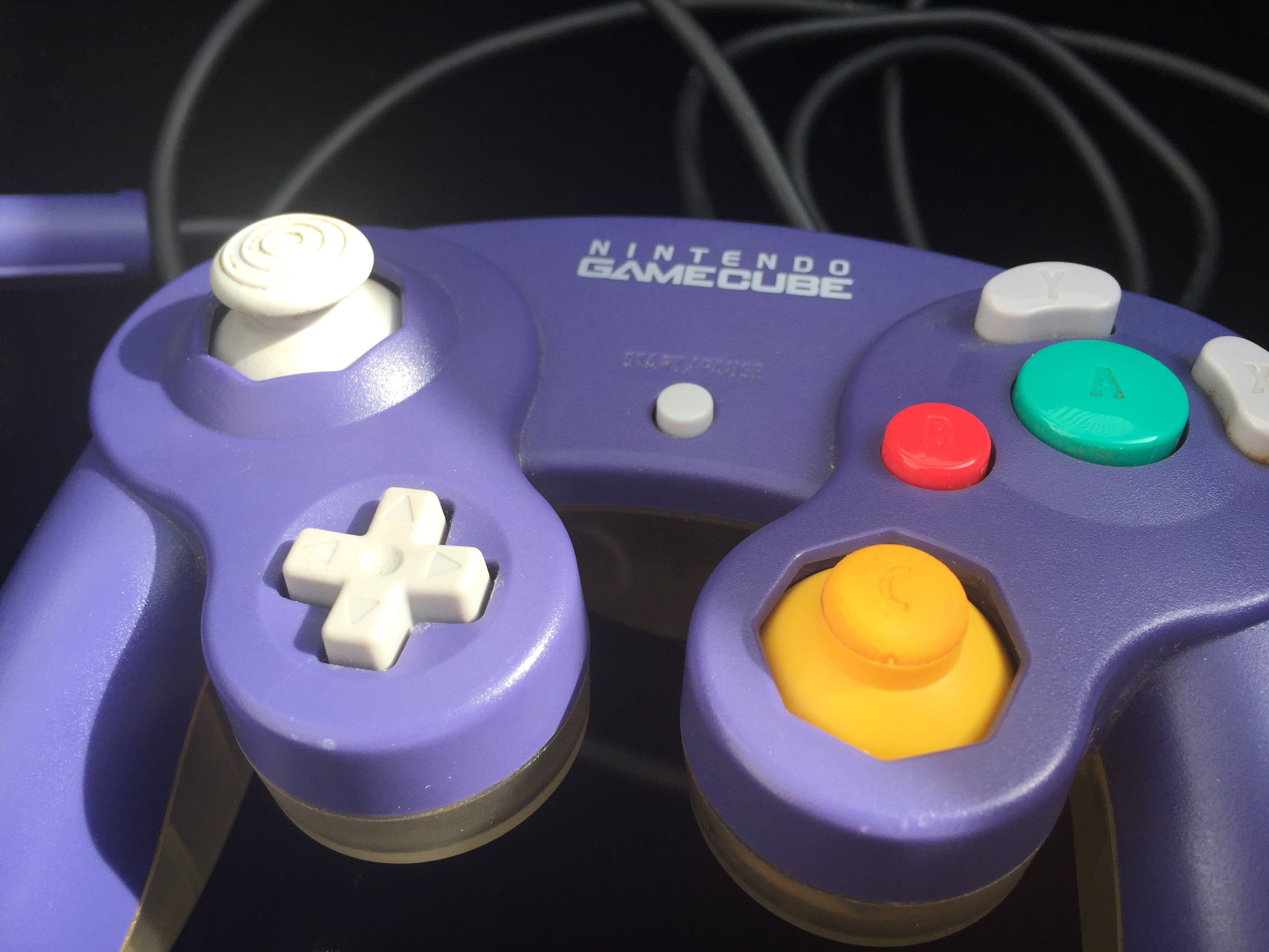 Time Is Running Out For The SuperSmash Bros. Scene's Favourite Game Controller
