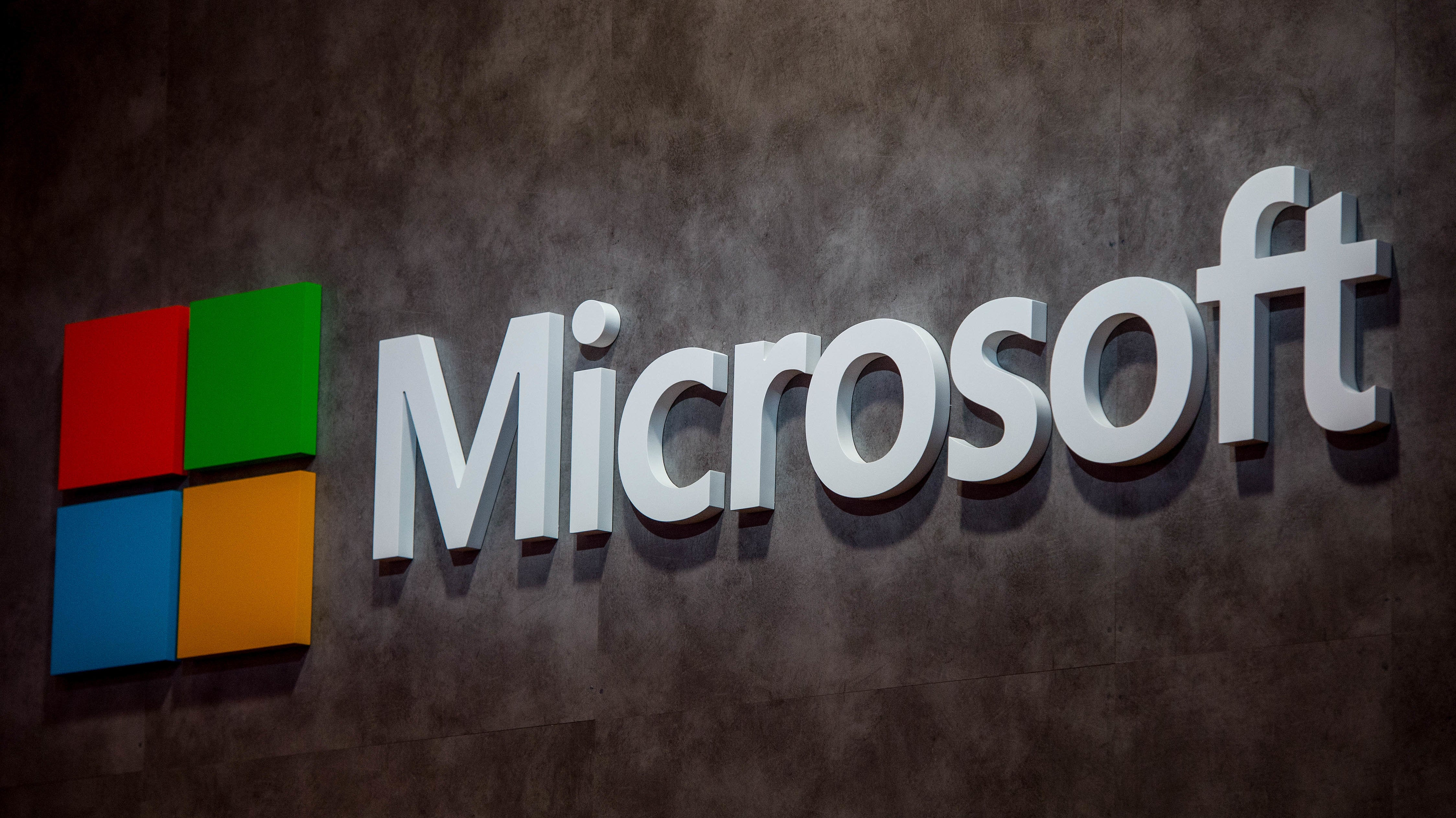 In Banning April Fools' Day Pranks, Microsoft Is The Hero We All Need