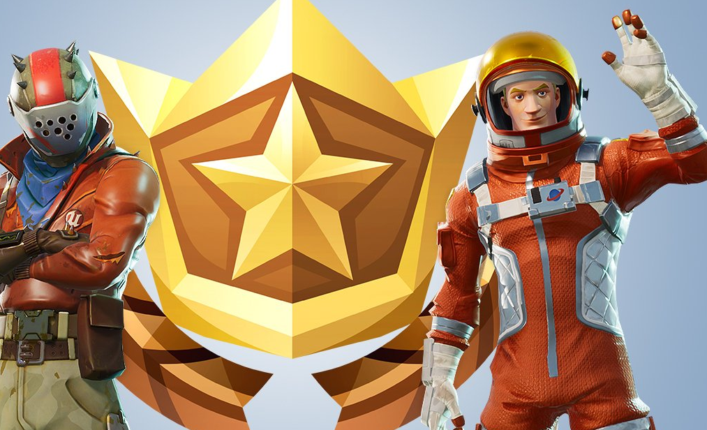 Fortnite Battle Royale's $10 Battle Pass Is Nice But Not Essential