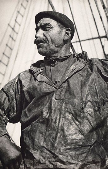 The History of Rain Jacket Tech, From Intestines To Gore-Tex