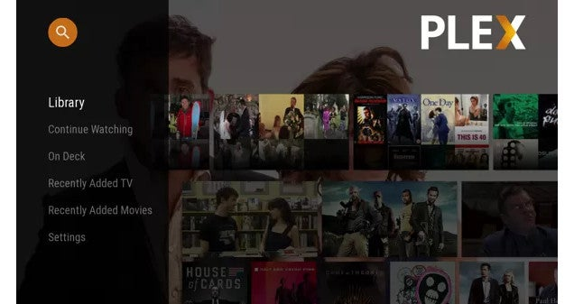 Behind the App: The Story of Plex