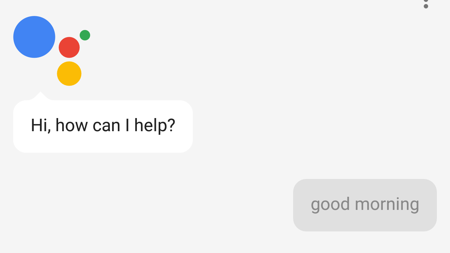 How To Get Google Assistant On Any Phone Running Android Nougat