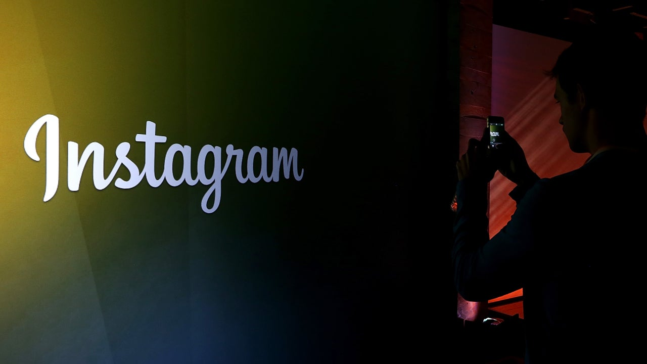 Why Instagram's Plans To Combat Online Harassment Won't Work On Twitter