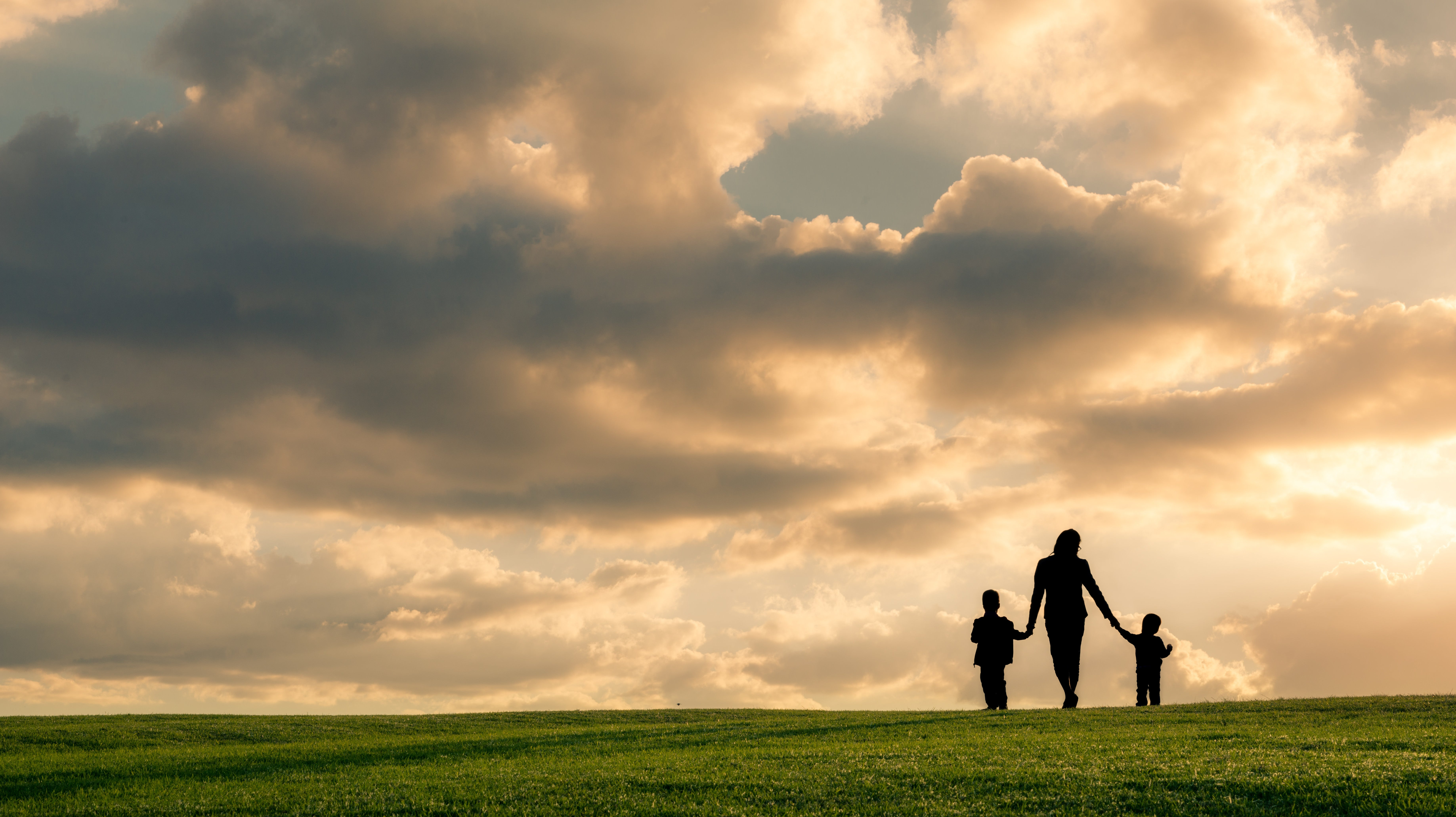 Single Parents: What Are Your Best Solo Parenting Tips?