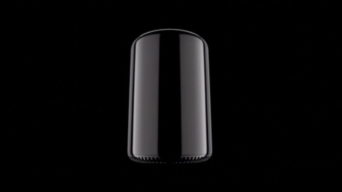 Apple Promises A New MacPro Next Year – For Real This Time
