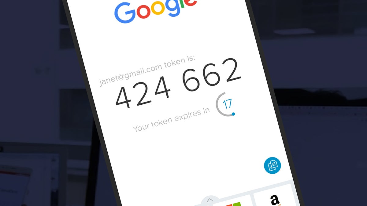 The Best Authenticator Apps For Protecting Your Accounts