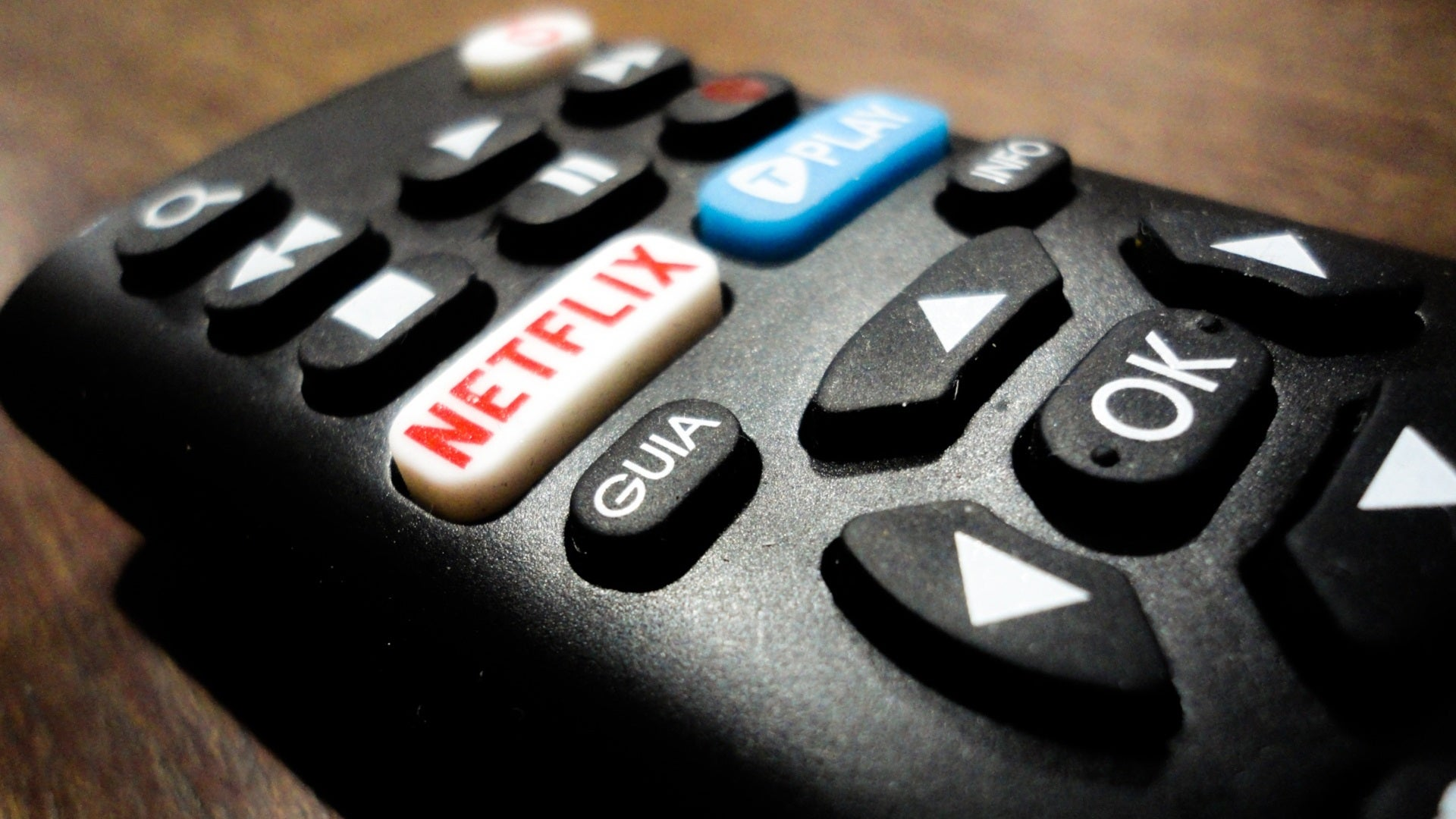 How To Find Everything New On Netflix At Any Time(Without Using Netflix)