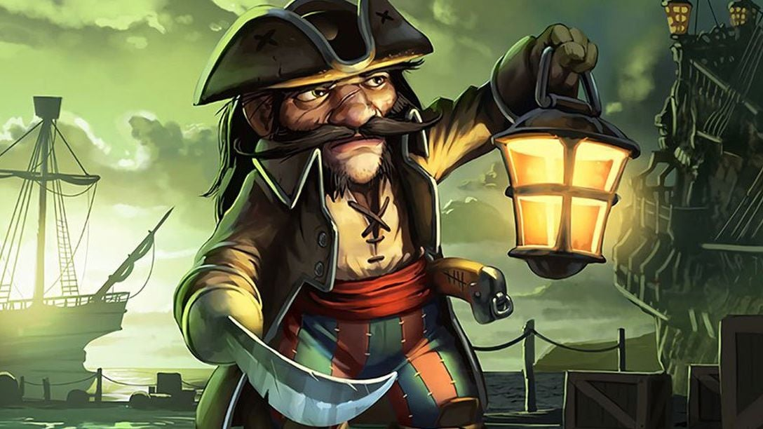 New Hearthstone Patch Nerfs Pirates And Shamans