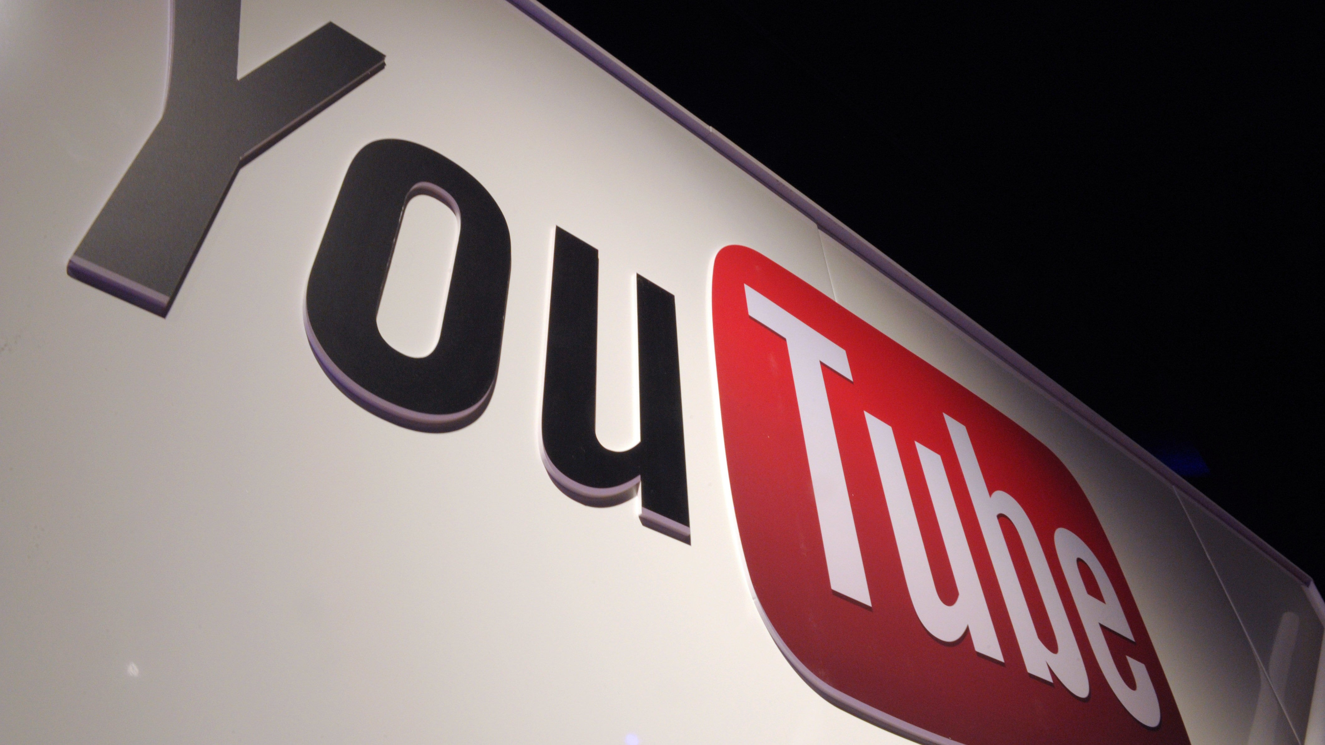 YouTube's Content Moderators Are Asked To Contractually Acknowledge The Job Can Give Them PTSD