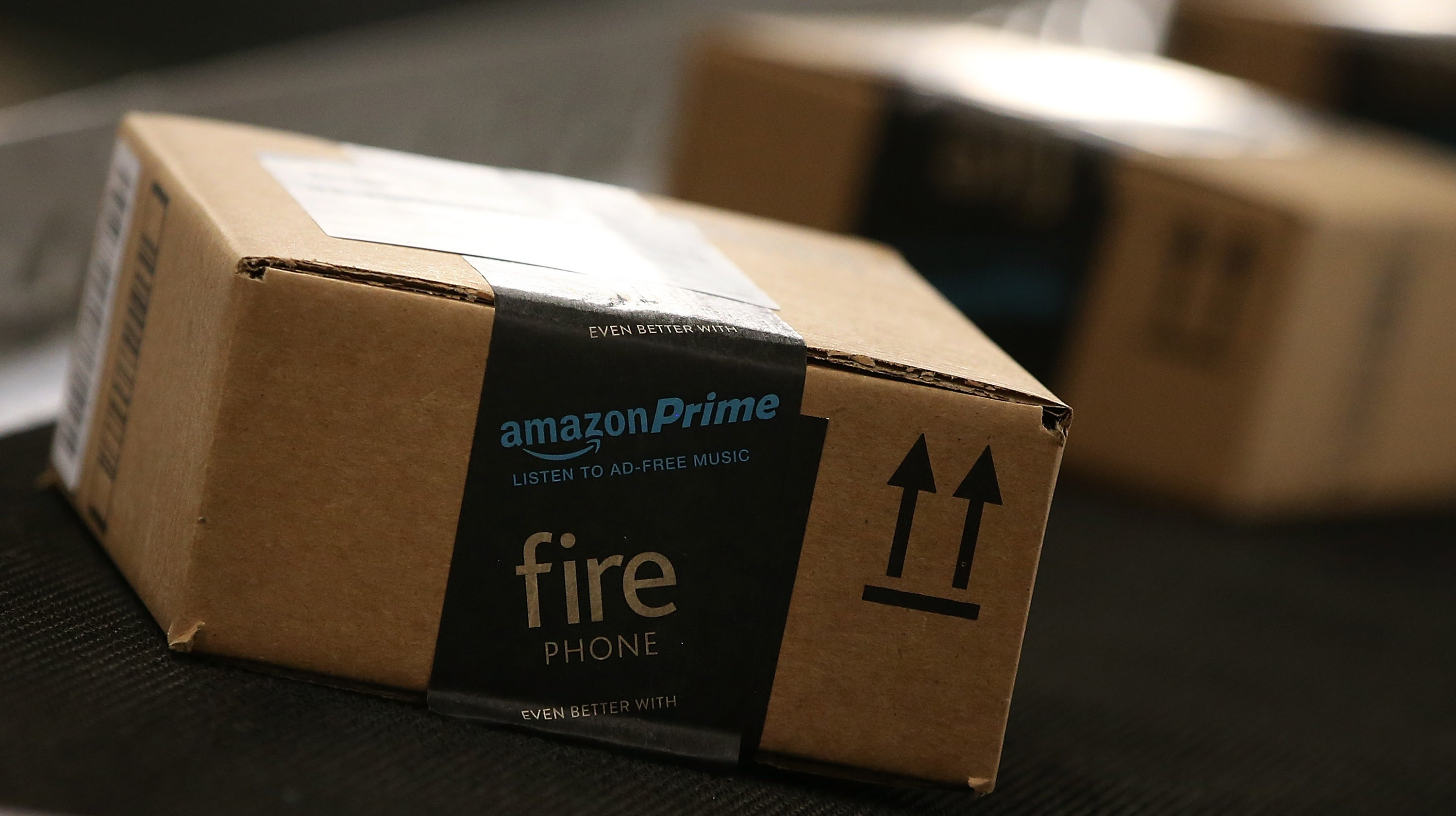 How To Schedule An Exact Delivery Day For Your Amazon Packages