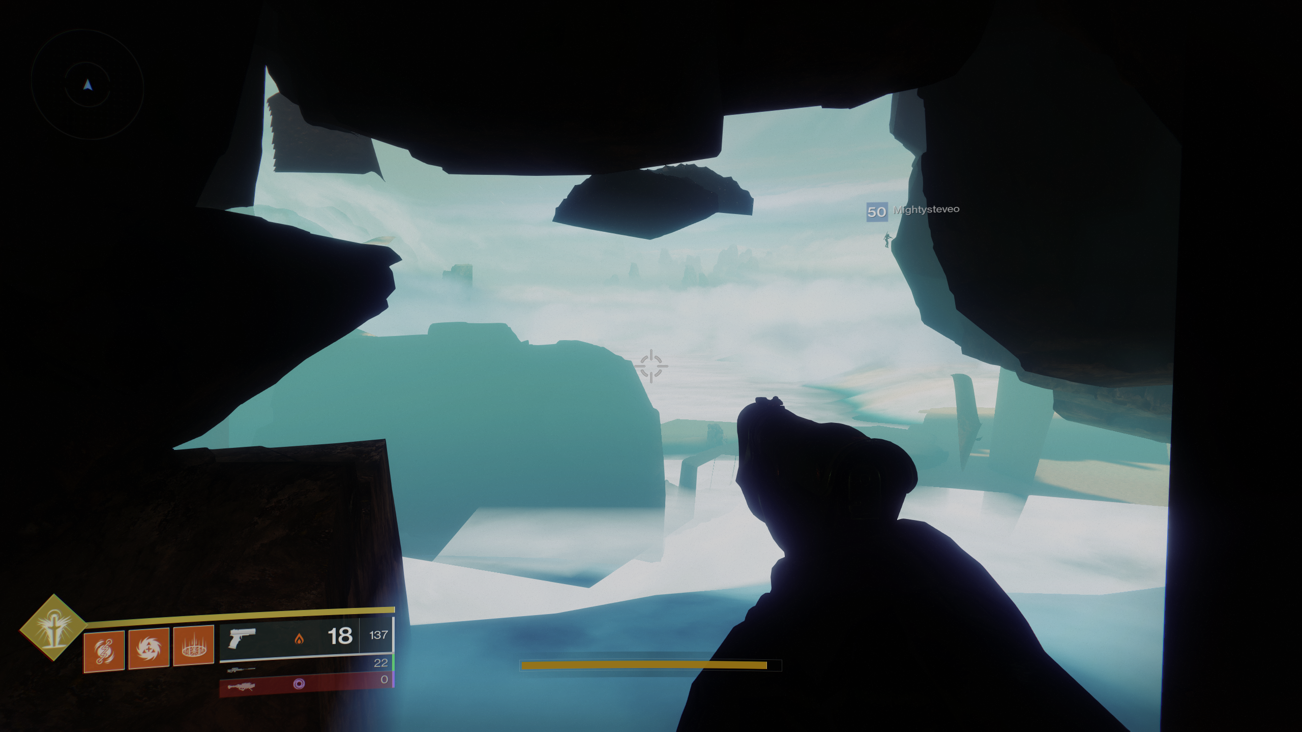 Destiny Players Find Glitch To Get Raid Loot Four Days Early