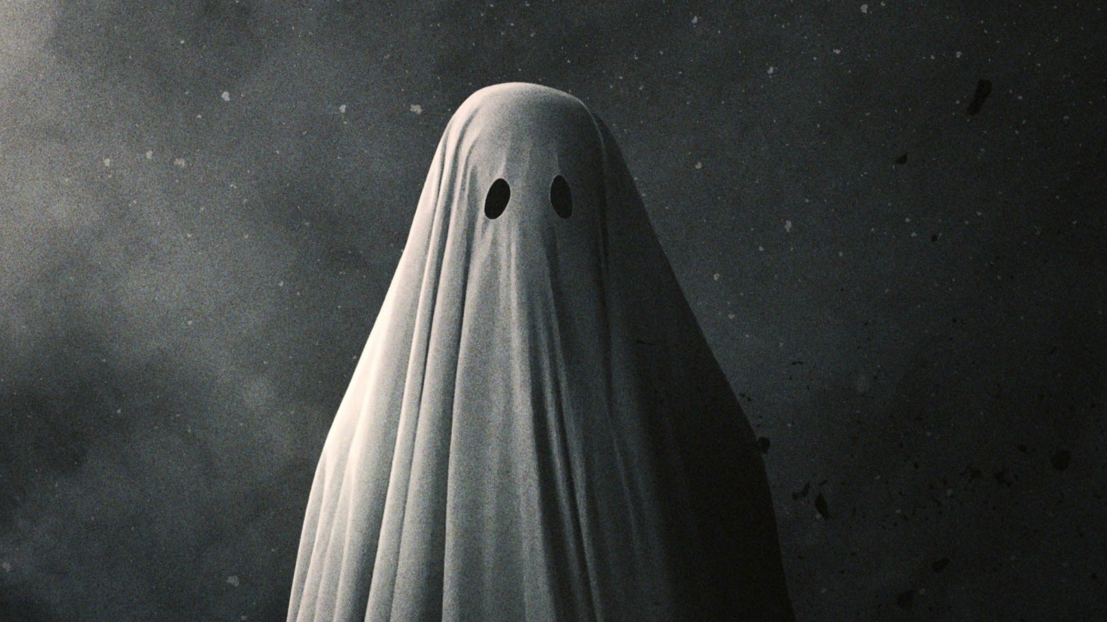 A Vice Short Story About A Viral Ghost Is Becoming A Movie