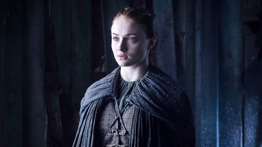 No, Game of Thrones' Sexual Violence Isn't 'Nonsense'