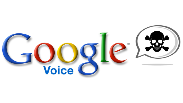 Why Google Killing Google Voice Would Be Fantastic