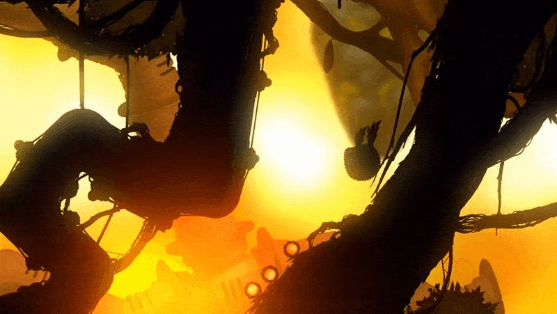 Badland 2 Wastes No Time Getting To The Good Parts