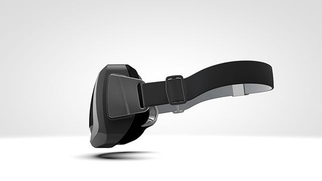 What Movie Would You Want To Watch on the Oculus Rift?