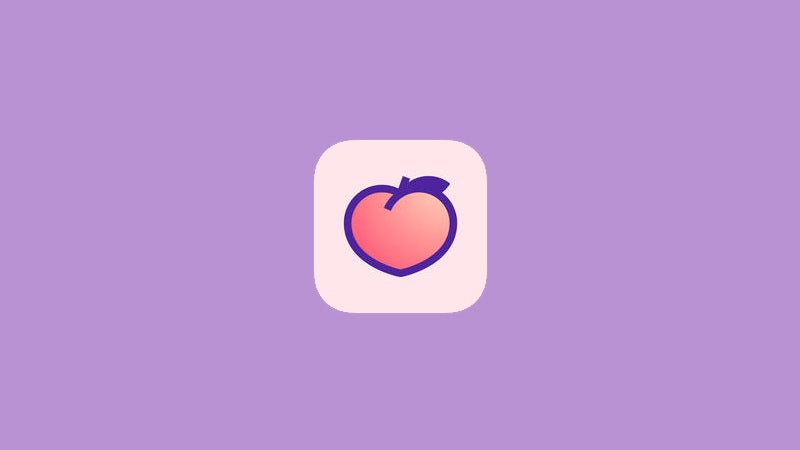What Is Peach and Why Is Everybody Talking About It?