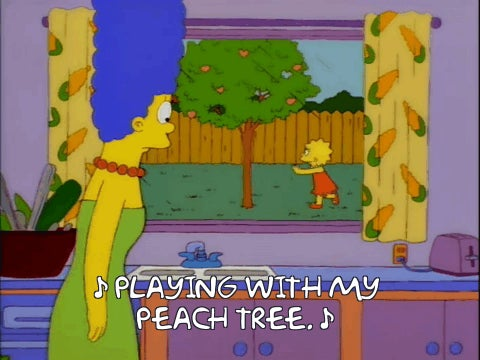 That Excellent Simpsons Quote Search Engine Now Makes Gifs As Well
