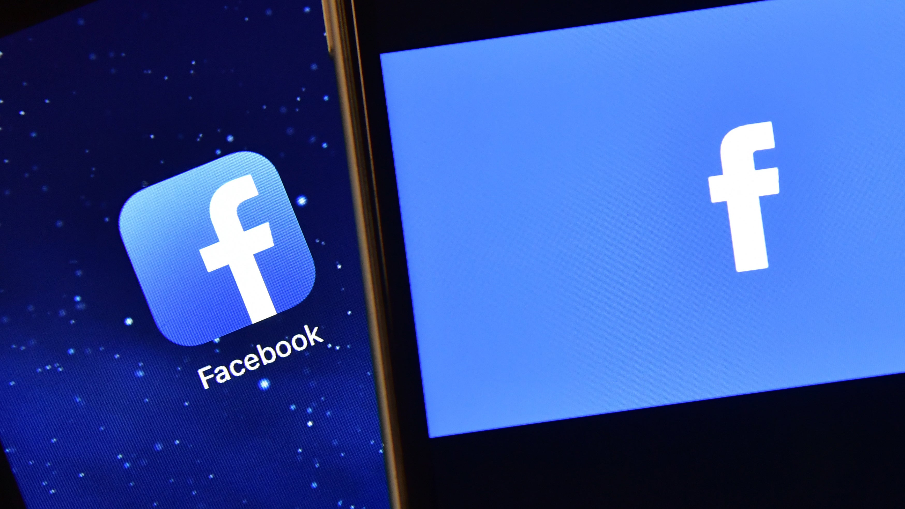 Facebook Handed Over Data On 'Insecure' And 'Overwhelmed' Australian Teenagers To Advertisers