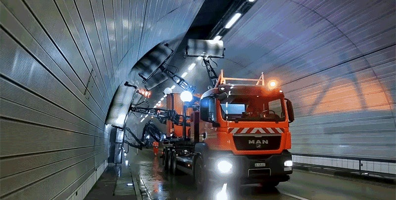colas-suisse monster-machines sploid switzerland trucks tunnels video