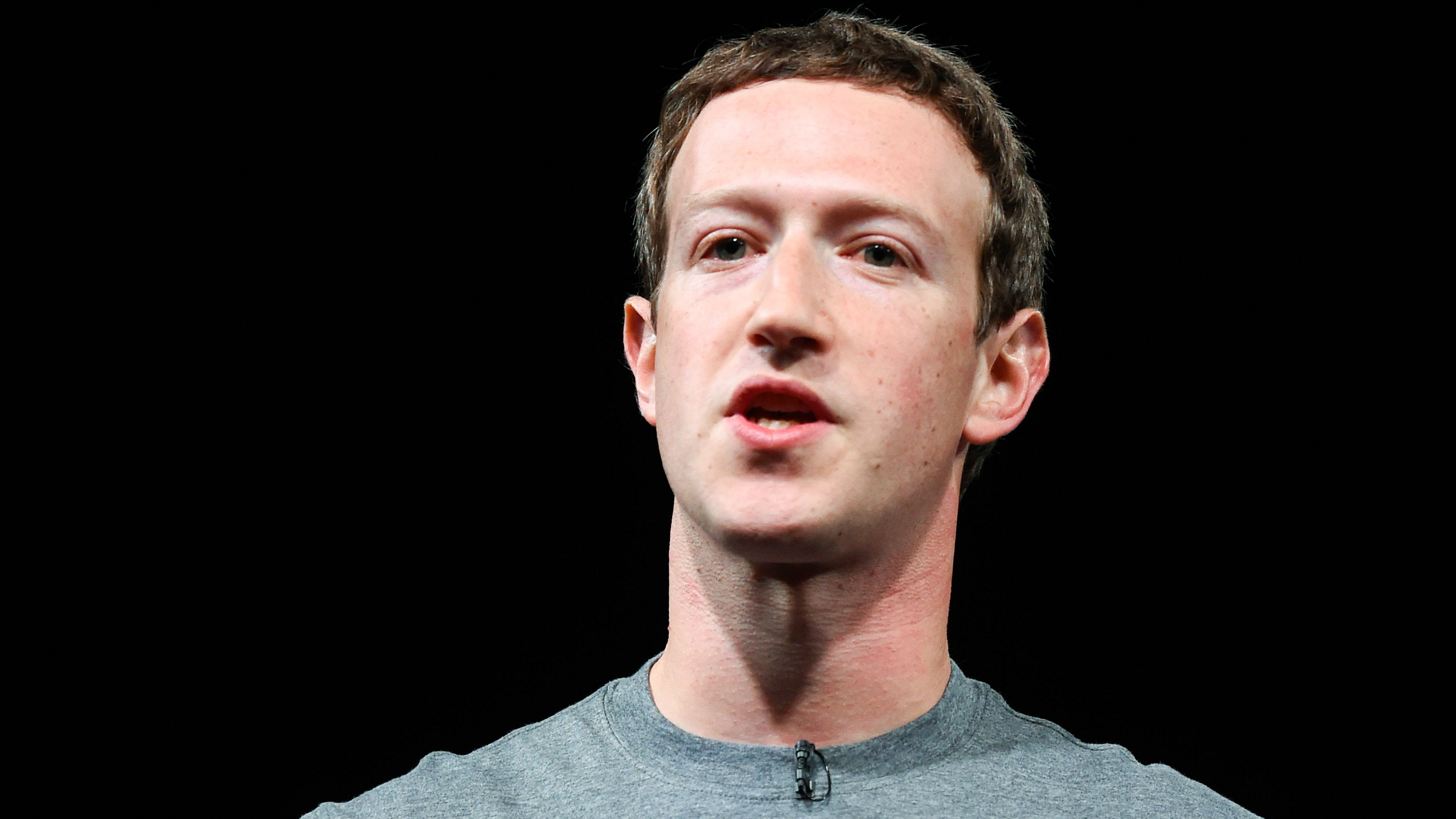 We Need To Stop Taking Facebook's Word For It
