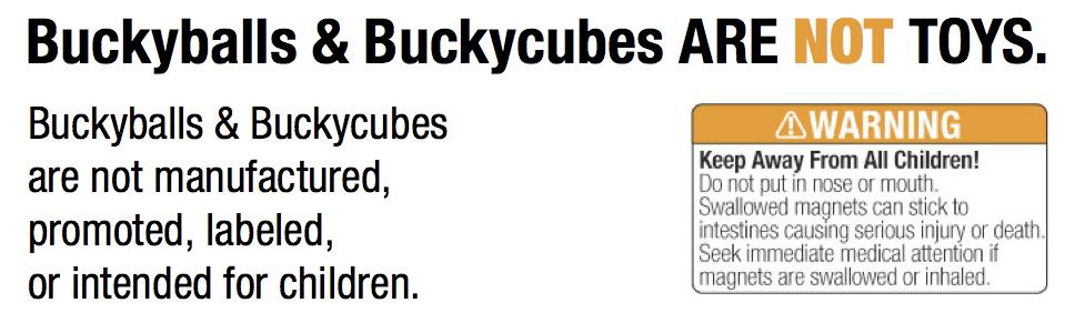 How Buckyballs Fell Apart