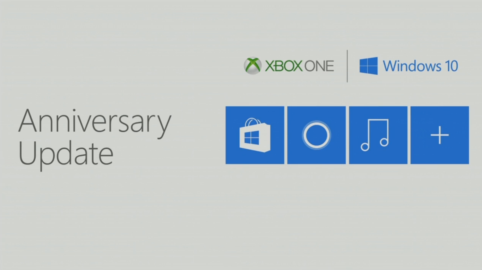 What Developers Need To Know About Windows 10 Anniversary Update