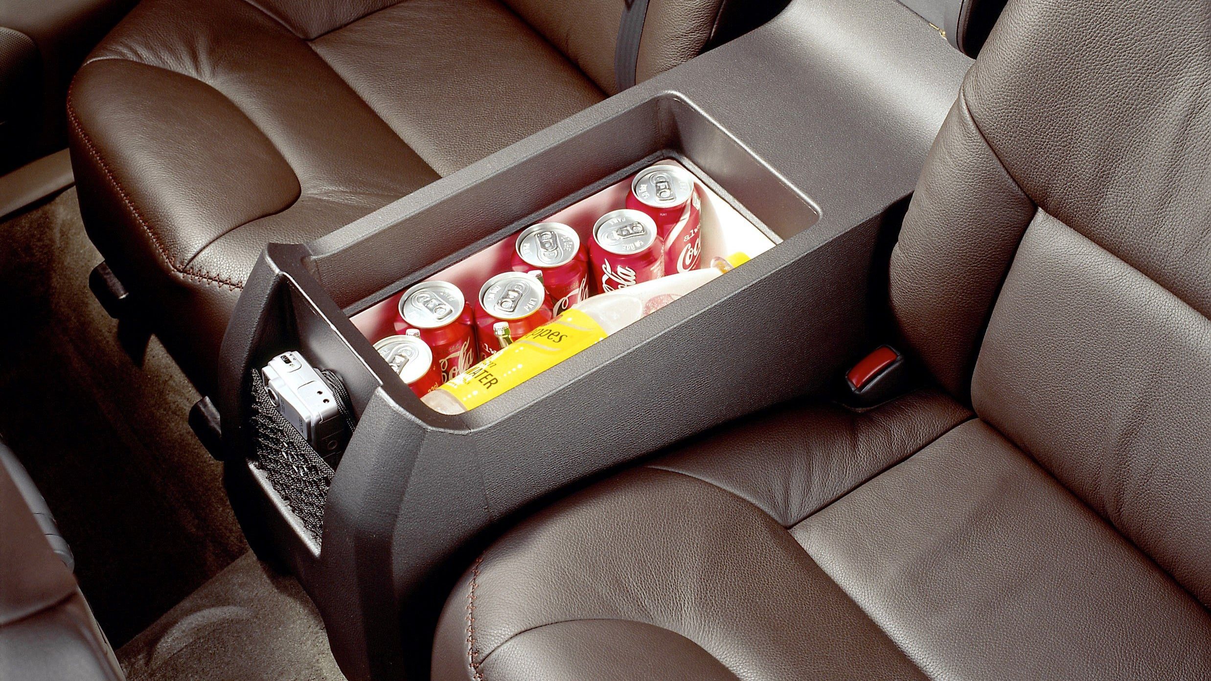 Report: The Best Way To Combat Viruses On Car Interior Surfaces Is Alcohol
