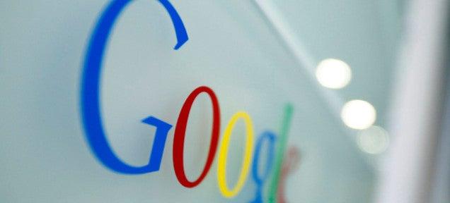Report: Google Is Working On Huge, Lego-Like Modular Displays