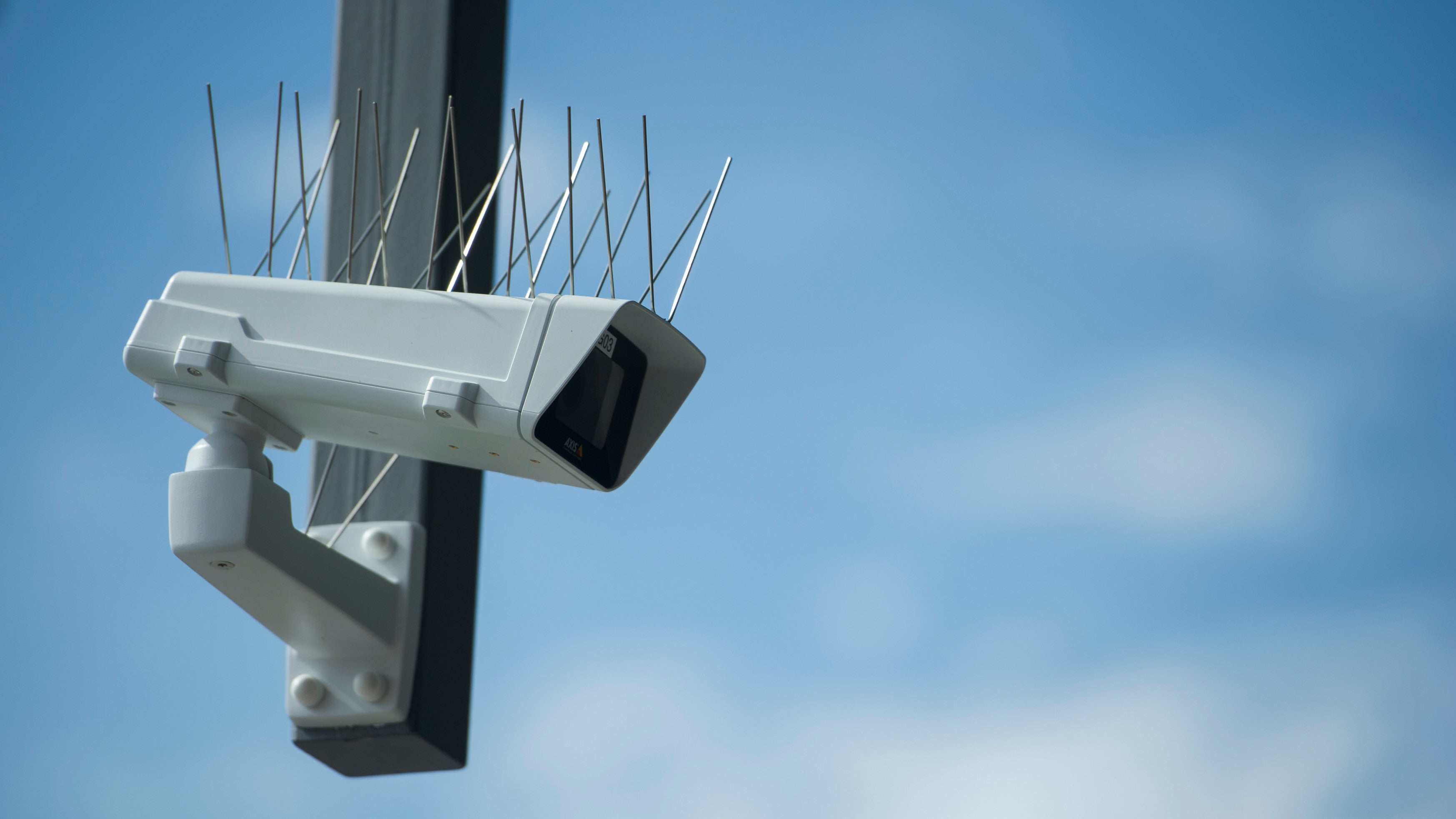 Oakland Becomes Third U.S. City To Ban Government Use Of Face Recognition Tech