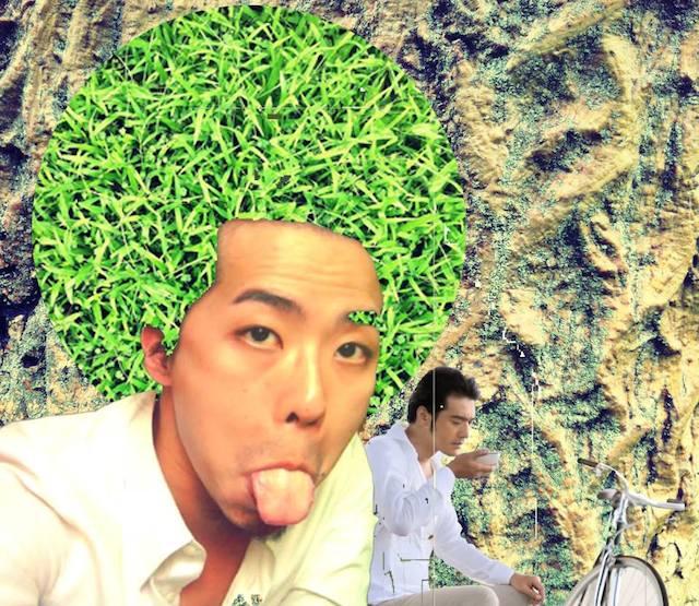 Onimusha and His Tree Subject Of New Taiwan Meme