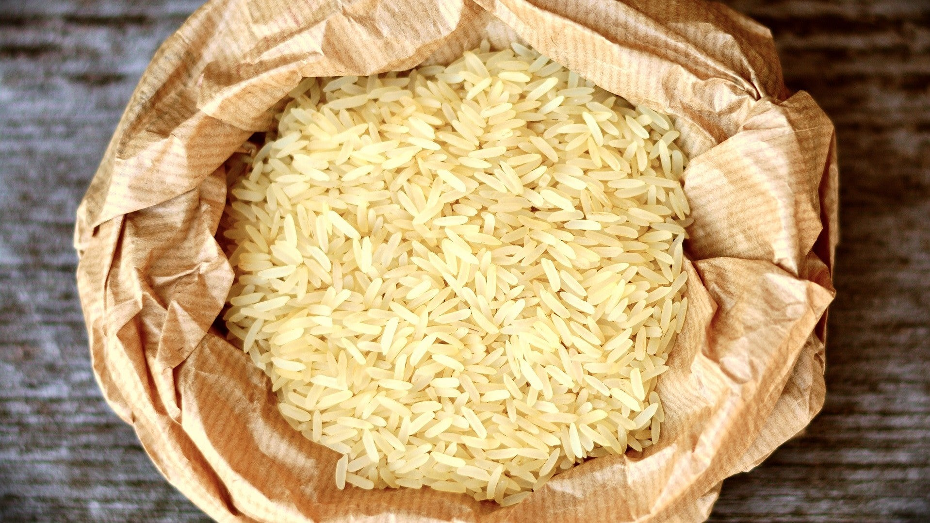 Rice Will Not Save Your Soggy Smartphone