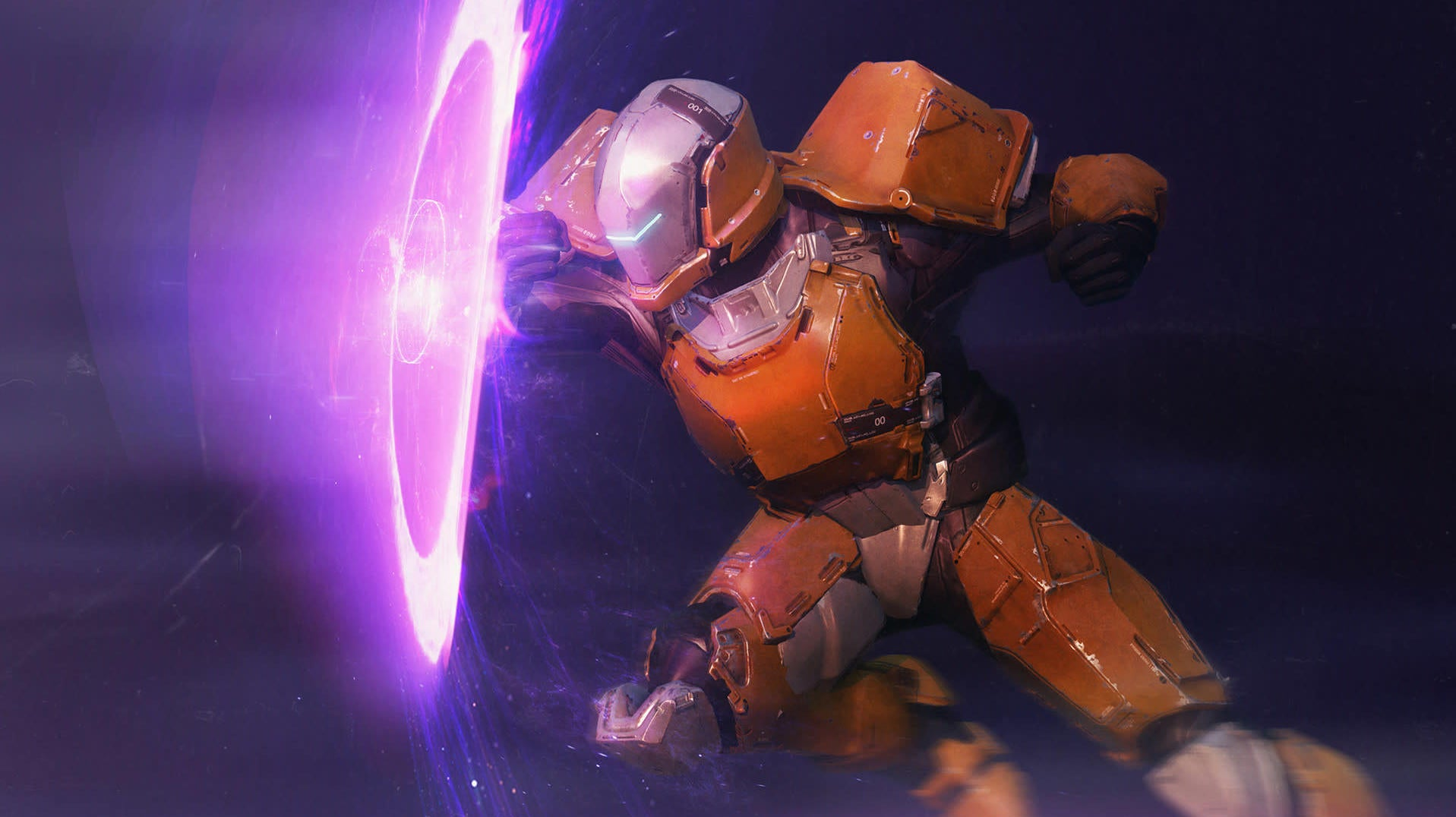 Bungie Actually Explains How A Big Destiny 2 Bug Was Caused, Then Fixed