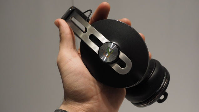 Our Very Favourite Stuff From CES 2015