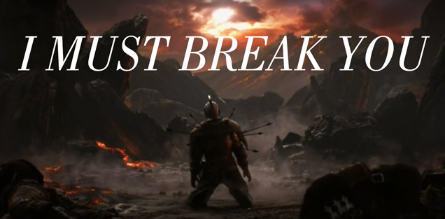 Watch People Demolish Dark Souls II In An Hour And A Half