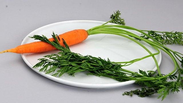 10 Fad Diets, Debunked
