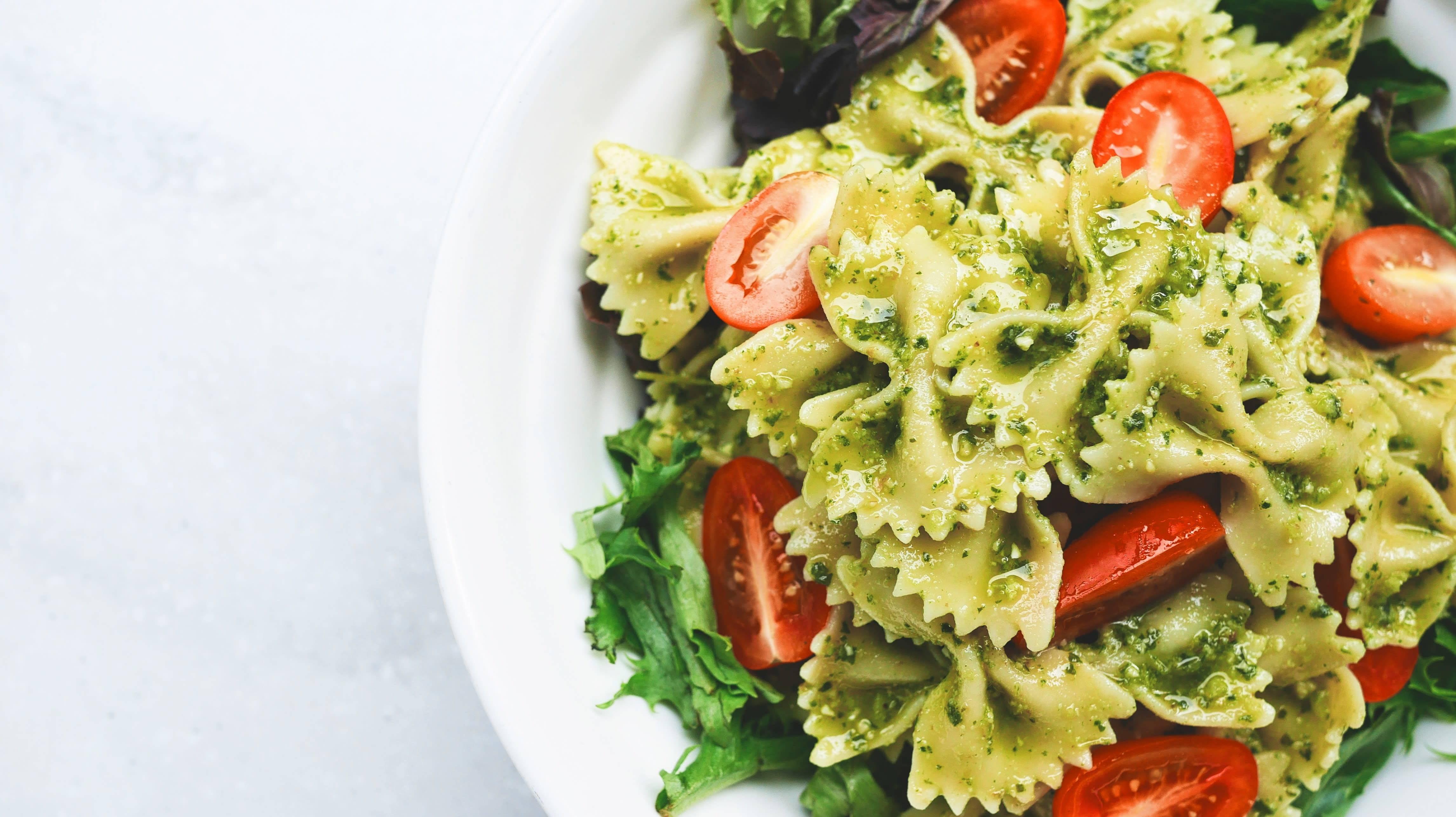 'Gluten-Free' Restaurant Dishes Sometimes Aren't