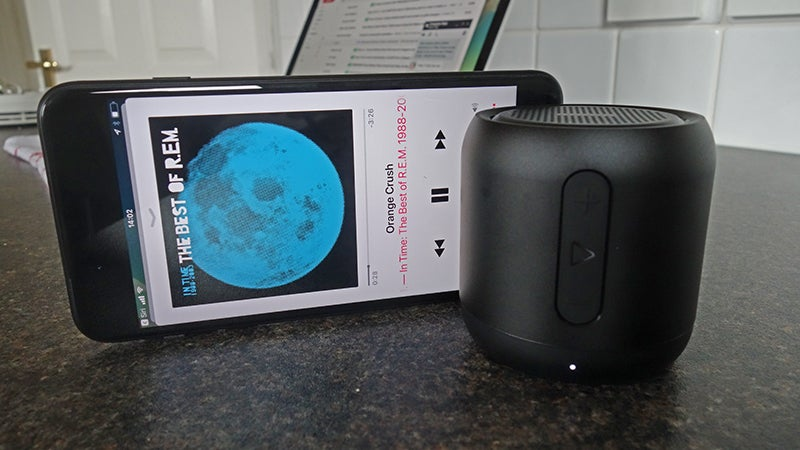 How To Make Your Own Smart Speaker