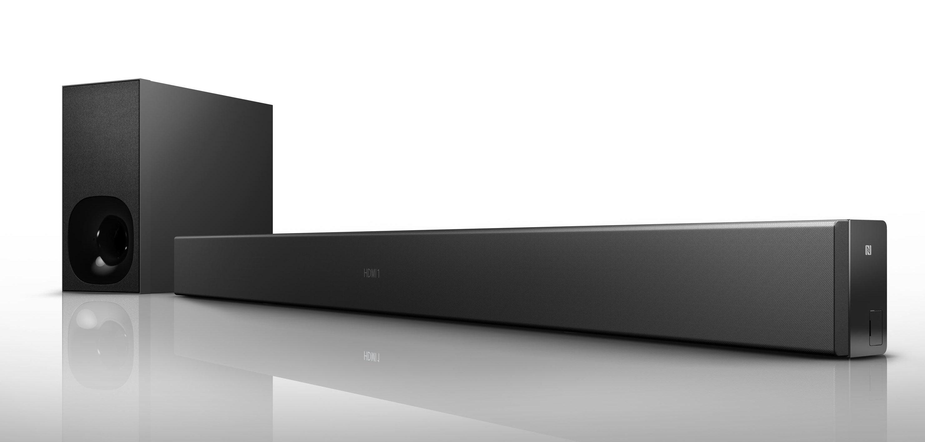 Sony Walkman Reborn (Again) As a $US1200 Hi-Res Audio Handset
