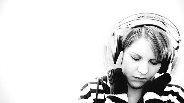 Boost Your Concentration with a 15-Minute Music Listening Session