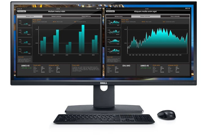 Ultrawide vs Dual Monitors: Which Are Better for Productivity?