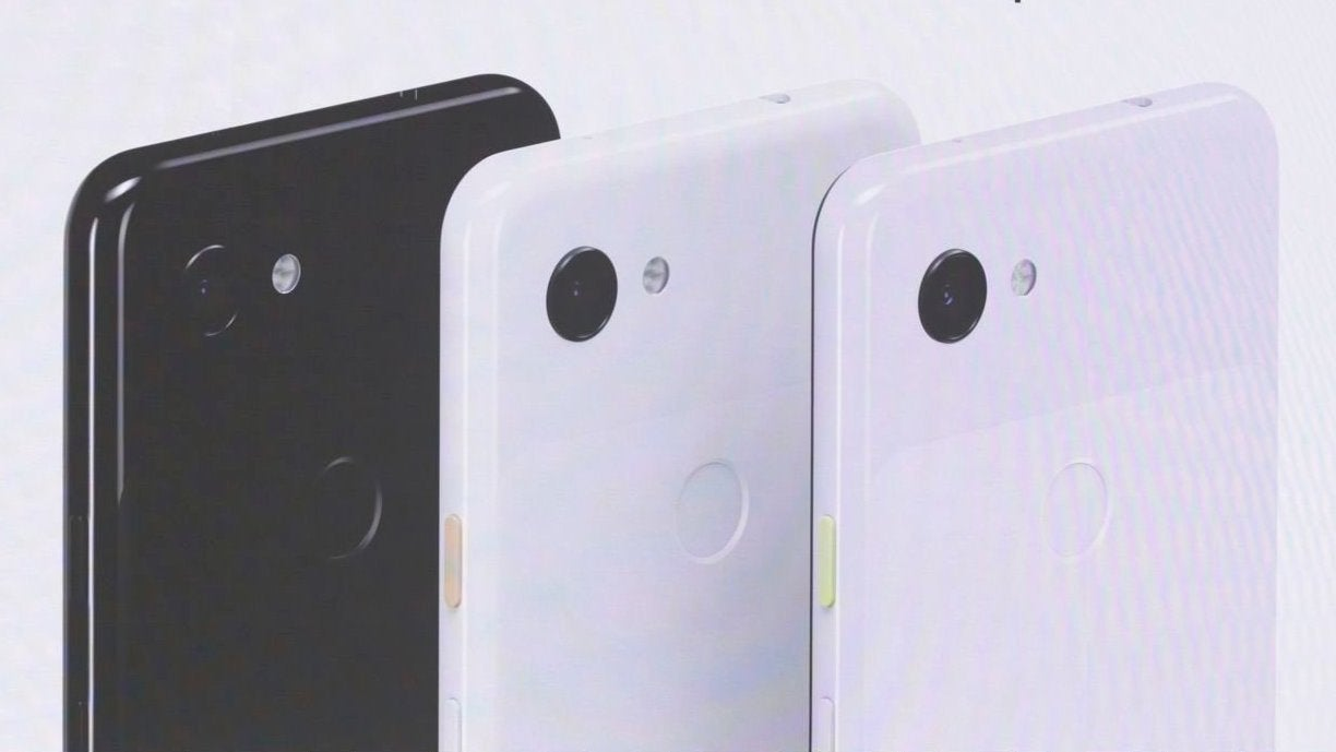 The Cheapest Google Pixel 3a Deals In Australia